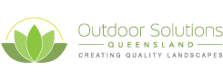 Outdoor Solutions Queensland