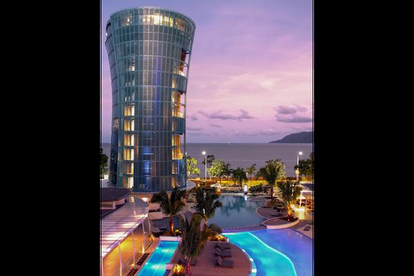 Crystalbrooks-Riley-Hotel-Promo-Image-Outdoor-Solutions-Queensland-Cairns-Landscaper